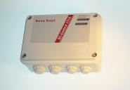 Régulateur solaires Sunny Scout 1315 + 2 sondes