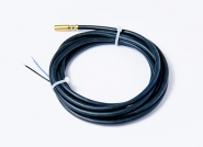 PT1000 sonde de temperature (capteur)