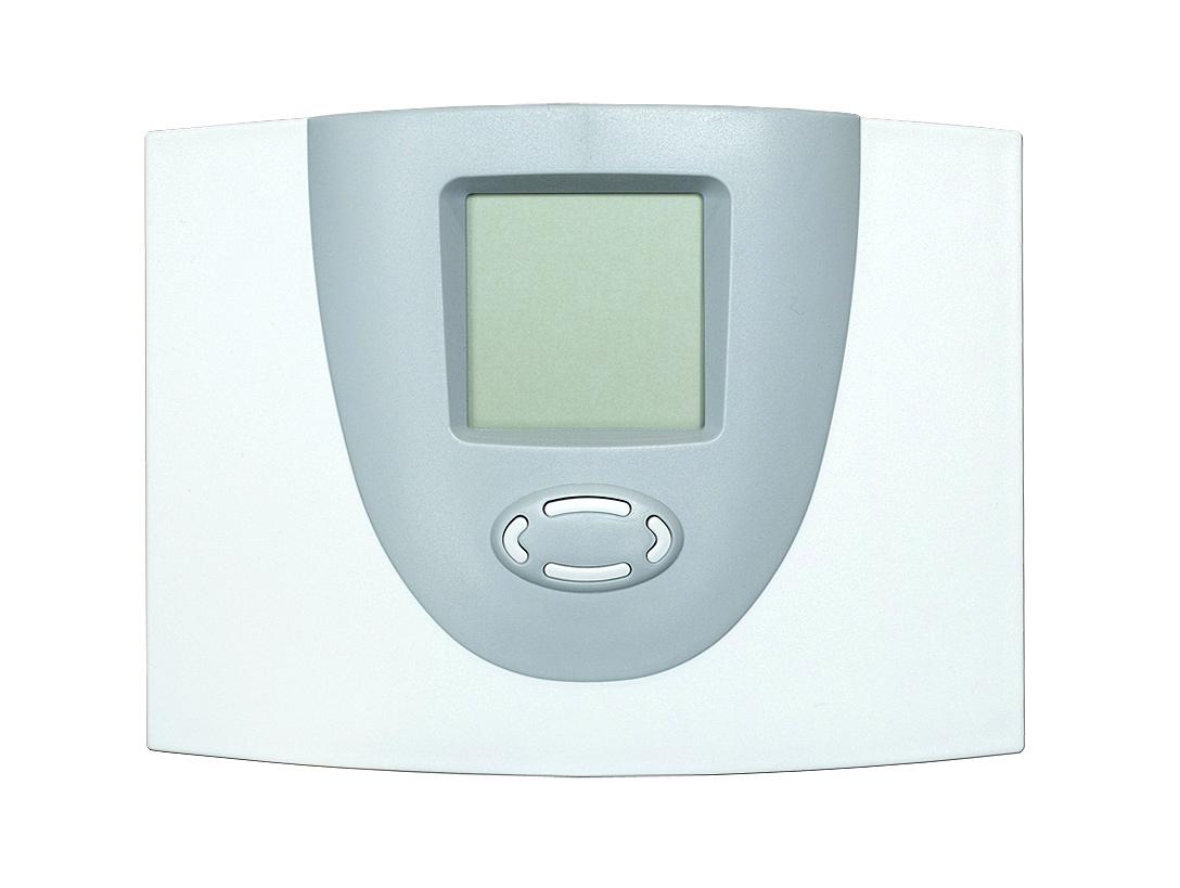 Solarkonzept - Solarregler Shop   Solarregler SDC 306, inkl. 3 ...